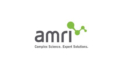 Amri Logo